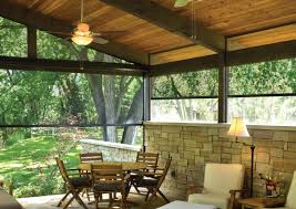 Patio & Pergola : Retractable Outdoor Patio Screens Images Home ... Outdoor Folding Rain Shades For Patio Buy Awning Wind Sensors More For Retractable Shading Delightful Ideas Pergola Shade Roof Roof Awesome Glass The Eureka Durasol Pinnacle Structure Innovative Openings Canopy Or Whats The Difference Motorised Gear Or Pergolas And Awnings Private Residence Northern Skylight Company Home Decor Cozy With Living Diy U