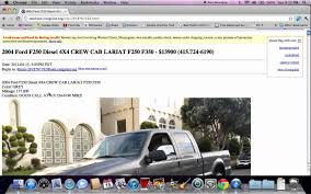 Craigslist Stockton CA Used Cars And Trucks - Options Under $2000 ... Mini New Used Car Dealer Serving Claremont Rancho Cucamonga Palm 2014 Harley Davidson Street Glide Motorcycles For Sale Florida Father Gets Attention Ad On Craigslist Cars By Owners On Carsjpcom 1957 Ford Thunderbird Sale Classiccarscom Awesome Design Of Fniture Inland Empire By Owner Best Austin And Trucks Image Truck Top In Orlando Fl Savings From 1569 Md For Excellent Charlotte 1964