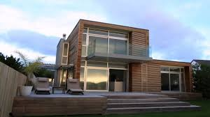 100 Thai Modern House Amusing Design Land Cool Home MKUMODELS