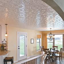 Acp Drop Ceiling Estimator by Acp Ceiling Tiles Gallery Tile Flooring Design Ideas