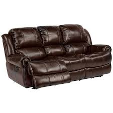 Flexsteel Vail Sofa Leather by 94 Best Flexsteel Furniture Images On Pinterest Furniture