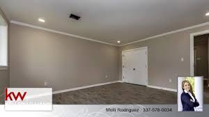 United Tile Lafayette La by Residential For Sale 317 Silverbell Parkway Lafayette La 70508
