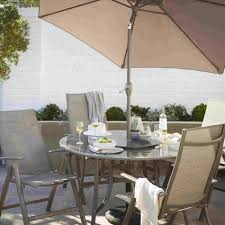 Buqrhdiycom Patio B Q Ideasrhdivesibulancom Bq 6 Seater Garden Furniture Set Dining Room Chairs