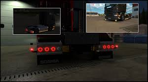 Euro Truck Simulator 2 Mods ETS2 Mods Download - Akross.info Euro Truck Simulator 2 Gold Download Amazoncouk Pc Video Games Game Ets2 Man Euro 6 Agrar Truck V01 Mod Mods Bmw X6 Passenger Ets Mode Youtube Scania Dekotora V10 Trailer For Mods Free Download Crackedgamesorg The Very Best Geforce Going East Buy And Download On Mersgate Update 1151 Linux Database Release Start Level And Money Hack Steam Gift Ru Cis