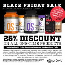 Ben Greenfield Cyber Monday Ketoos Orange Dream 21 Charged 3 Sachets Bhb Salts Ketogenic Supplement Att Coupon Code 2018 Best 3d Ds Deals What Are The Differences Between Pruvits Keto Os Products Reboot By Pruvit 60 Hour Cleansing Kit Perfect Review 2019 Update Read This Before Buying Max Benefits Recipes In Keto 2019s Update Should You Even Bother The Store Ketosis Supplements Paleochick Publications Facebook Pickup Values Coupons Discount Stores Newport News Va 12 Days Of Christmas Sale Promotions Ketoos Nat Maui Punch Caffeine Free Ketones For Fat Loss