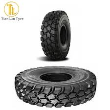 Heavy Truck Tires Sale, Heavy Truck Tires Sale Suppliers And ... Tredroc Tire Services Locations Illinois Wisconsin Michigan Ohio Lowcost Tires Truck Jessup Md Pirelli Really The Cadian King Challenge Cnhtc Dump Sinotuk 6x4 Selling 336hp 17 Cubic Kobo In Markham On Speciality Performance Light How To Find The Right For Your Car Or At Best Price Custom Ford Sales Near Monroe Township Nj Lifted Trucks For Cars And Suvs Falken Commercial Missauga Terminal Sale Shop Suv Les Schwab Chinese Tire Recall Continues Meanwhile Some Dealers Question Its And More Michelin