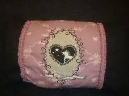 details zu new ikea cushion decorative pillow rosig rymma sarbar child bedroom