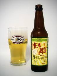 Ace Pumpkin Cider Where To Buy by 12 Refreshing Gluten Free Beers And Ciders That Taste Good