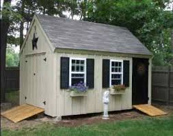 Classic Sheds Albany Ny by 10 Best 10x14 Shed Plans Images On Pinterest Storage Design