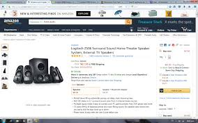 Logitech Discount Codes / Amazon Ireland Website Playstation General How To Use A Newegg Promo Code Corsair Coupon Code Wcco Ding Out Deals Edit Or Delete Promotional Discount Access Newegg Black Friday Ads Sales Deals Doorbusters 2018 The Best Coupon Canada Play Asia August 2019 Up 300 Off Gaming Laptops Codes Brand Coupons Western Digital Pampers Diapers Xerox Promo M M Colctibles Store Logitech Amazon Ireland Website