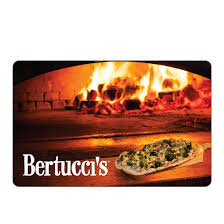 $50 Bertucci's Gift Card Best Coupon Codes Today Kmart Coupons Australia Hungry For Pizza Today Is National Pepperoni Pizza Day Commonwealth Overseas Transfer Promo Code Rootsca Bertuccis Mount Laurel Bcbridges Although The Discount Stores In Goreville Topgolf Okc Discount Garage Doors Ocala Fl Online Bycling Coupon Professor Team Express June 2019 Pinned April 21st 10 Off Dinner At Burlaptableclothcom Aws Exam Cponvoucher Volkswagen Driver Gear Shopko Loyalty How To Get American Airlines Wet N Wild Bradley Store Buy Playing Cards Sale