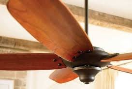 Ceiling Fan Blades Menards by Ceiling Thrilling Cheap Ceiling Fans Adelaide Trendy Cheap