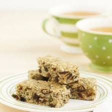 Healthy Office Snacks Ideas by The 25 Best Healthy Office Snacks Ideas On Pinterest Office