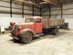 Classic Chevy Truck Forum   Truckdome.us The Classic Commercial Vehicles Bus Trucks Etc Thread Page 49 1964 Chevy C10 Shop Truck Build Crown Spoyal Youtube My 2014 Sierra Then Now Lowered On Replicas Forum I26 Nb Part 8 1956 12 Tom Engine Swap Mopar Flathead P15 Hubcaps And Rims 1968 F100 Flareside Ford Enthusiasts Forums New To The An New Pickup Hot Rod Network Nick Audrey Stanislaweks 1946 Fire Chevs Of 40s Bagged Nbs Thread9907 Classic 62 Converting A 87 D150 D250 Dodge Ram Forum Dodge
