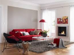 welche farbe passt zu rot ideen mit rottönen otto