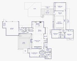 100 Modern House Architecture Plans Floor Elegant Concrete Www