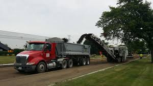 Specialized Dump Truck Hauling >> Walls Trucking Inc. Classic Towing Naperville Il Company Near Me Chicago Area Advisory Services For Automotive Trucking Companies Ltl Distribution Warehousing Gooch Inc Truck Driver Tommy Kunsts Whitered Transportation Firms Ramp Up Hiring Wsj Home Heavy Hauling Flatbed And Tanker Silvan Uber Buys Brokerage Firm Fortune Img Truckleading Bulgarian In Ownoperator Niche Auto Hauling Hard To Get Established But Transport Shipping Movers Parking Shortage Creates Risk For Drivers