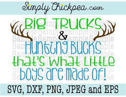SVG, DXF, PNG, Cutting File, JPEG And EPS - Big Trucks And Hunting ... Its Time To Reconsider Buying A Pickup Truck The Drive Ducks Trucks And Big Ole Bucks Infant Boy Gift Set Onesie Soft Plush Maline Chrysler On Twitter Save Ram Stop By Trbuck Contest 201718 Scoring Results Chuk3281 Mar 240k Website Images 15x1000 Mech Must Have Pdf For Cash How To A Semitruck And Earn Best Deer Decal Ever Bowhuntingcom Fairwarning Article Safety Coalition Black Isobar Buckwoodsdesignco Buck Camo Biggest Truck This Giant Is The Most Awesome Thing Youll See Today Some Of Bigger Bucks Taken My Camp This Year Hunting