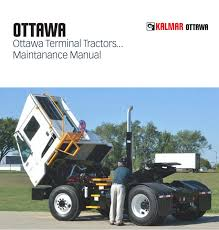 Download The Kalmar Ottawa Terminal Tractor Maintenance Manual Louisville Switching Ottawa Truck Sales Blog Yard Truck Penske 561448 Intertional Trucks Ontario 0324201 Flickr Autolirate Chip Wagons 2011 Yt30 Raised Roof Yard Spotter For Sale 2017 Henderson Co 117631377 Yardtrucksalescom 2ottawa Trucks For 2018 Ottawa T2 Yard Jockey Spotter For Sale 400 1992 30 Auction Or Lease Jackson Mn Kalmar Truck Utility Trailer Of Utah 2010 571567