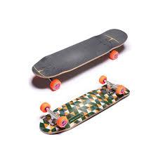 Loaded Kut-thaka Longboard Skateboard
