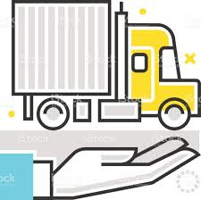 Color Box Icon Truck Protection Illustration Icon Stock Vector Art ... Home Mcneilus Selfdriving Trucks Are Going To Hit Us Like A Humandriven Truck Sunroom Manufacturers Usa Inspirational Bedroom Azunselrealtycom Pierce Manufacturing Competitors Revenue And Employees Owler Garbage Bodies For The Refuse Industry Mack Two Men And A Truck Movers Who Care Scott Pruitt Gave Dirty Glider Trucks Gift On His Last Day At The Media Rources Usa Semi Big Lifted 4x4 Pickup In Dump Truckconcrete Mixer Truckcargo Ucktractor Unitheavy Duty Americas Trucker Shortage Is Hitting Fortune