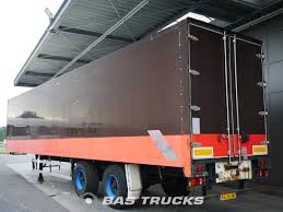 Groenewegen DRO-12-20 Semi-trailer €2600 - BAS Trucks Mercedesbenz Trucks Mena Celebrates 20 Years Of Actros With 120 Dump Truck 24g 100 Rtr Tructanks Rc Paver For Children Kids Truck Video Youtube Bigfoot Monster Wiki Fandom Powered By Wikia Stupell Industries 16 In X Cstruction Set Fedex Rerves Tesla Semi Electric St Louis Food That Should Be On Your Summer Bucket List Twenty Numbers Song Built For Sale Tampa Bay Dans Garage Chevy Volvo New Gas Trucks Cut Co2 Emissions To