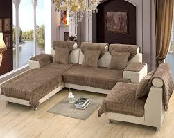 4 piece sectional sofa covers sofa nrtradiant
