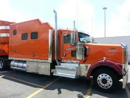 Trucking | 18 Wheeler Group Board | Pinterest | Big Rig Trucks, Semi ... 1977 Peterbilt 352 Coe Trucking Pinterest Rigs And Trucking When Those Steer Tires Blow What Are You Going To Do 10 Best Truck Drivers Images On Drivers Is About Go Automated By Andy Warner Truckers Life Wife Keep Svg Png Tshirt Design 2018 Pky Beauty Championship Report Mid November 2015 Rob Urquhart Protrucker Magazine Canadas Custom Stretched 379 All In Your Face Youtube Amazoncom Boley Carrier Toy 2 Ft Big Rig Hauler