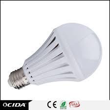 Outdoor Led Light Bulb E27 Outdoor Led Light Bulb E27 Suppliers