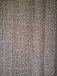 Grey Yellow Curtains Target by Curtains Target Navy Curtains Coral Shower Curtain Shower