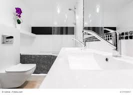klein aber fein ein badezimmer muss nicht immer groß sein
