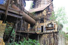 Steel Mill, Pittsburgh [2136 × 1424] : AbandonedPorn Backyard Furnace In China During The Disastrous Great Leap History Of Steel Industry 18501970 Wikipedia Mill Pittsburgh 2136 1424 Abandonedporn Metal Casting And Homemade Forges Bell Type Heat Treatment Annealing Continuous Basic Wrought Iron Driveway Gates Beverly Hills Garden Gate World Power Echoes Past Exploring Life Indias Diy Barrel Stove Outdoor Furnace 5 Steps 374 Best Welding Images On Pinterest Projects From Old Octopus My 19th Century Home Holland New Tuyere For The Forge L R Wicker Design