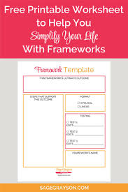 Pumpkin Stages Of Growth Worksheet by 96 Best Free Printables Images On Pinterest Free Printables