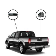 RVS-718520 | Backup Camera System For Nissan Frontier | Rear View Safety Backup Cameras For Sale Car Reverse Camera Online Brands Prices Rvs718520 System For Nissan Frontier Rear View Safety Rogue Racing 4415099202bs F150 Revolver Bumper With Back Upforward Assist Sensors Camera Wikipedia Hitchgate Solo Wiloffroadcom Camerasbackup City Bus Dvr Ltb01 Parking Up Aid The Ford Makes Backing Up A Trailer As Easy Turning Knob Wired What Are And How Do They Work Auto Styles
