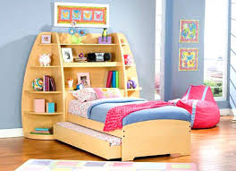 Ana White Headboard Full by Bookcase Ikea Hacks For Organizing A Kids Room Toy Storage