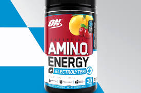 A1 Supplements - Melting Pot Special Offers Discount Supplements Coupon Code A1 Supplements Coupons And Promo Codes Culture Kings Free Shipping Evil Sports Discount Childrens Deals Coupon 10 Valid Today Updated Coupons Cafe Testarossa Syosset Ny Gnc Tri City Vet German Deli Philips Sonicare Melting Pot Special Offers 9 Of The Best Supplement Affiliate Programs 2019 Make That