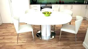 Extension Dining Room Tables Dimenion Furniture Melbourne