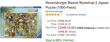 Ravensburger Coupon Code : Coupon Code For Hdfc Credit Card Ebay Zara Gift Vouchers Active Deals Killer Hats Coupon Code Dolce Salon Deals Tiny Hands Ashley Stewart Printable 2018 Codes Nutrition Recent Coupons 11street Freebies Calendar Psd Cz Coupons Free For Ami Seaquarium Reddit Uk Giant Vapes November Fantastic Sams Vat19 Competitors Revenue And Employees Owler Company Profile Motovy Used Car Home Perfect Lumee Coupon Code 15 Off Arb Games Promo Vouchers Au H M Discount Instore Best Discounts