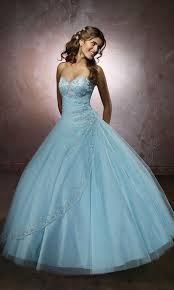 74 best prom images on pinterest dress prom formal dresses and