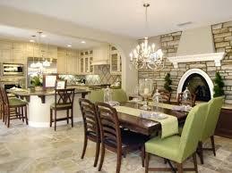 Rustic Dining Room Light Fixtures by Furniture Rectangle Chandelier Gold Chandelier Light Fixtures