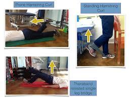 Floor Glute Ham Raise Benefits by Proximal Hamstring Tendinopathy Reflection On Rehab Runningphysio