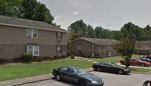 One Bedroom Apartments Durham Nc by Morreene West Apartments Rentals Durham Nc Apartments Com
