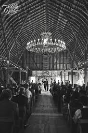 Cottonwood Barn Chandelier | Wedding Photographer | Michigan ... Wedding Reception Venues In Detroit Mi The Knot Barn On Belmont In Athens Georgia Inspiration And Ann Arbor Phographercottonwood A Dexter Michigan Sweetheart Session At Cottonwood Barn Daighna Rustic Ceremony Cottonwood That Angel Food Catering A Romantic Dexter Styled Shoot Vendor Collaboration Angeline Rafael Are Married 08092014 Twofoot Creative Parishos Sarah Elizabeth Dunn Photographer