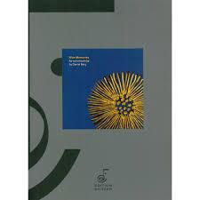 100 Memories By Design Blue By Daniel Berg