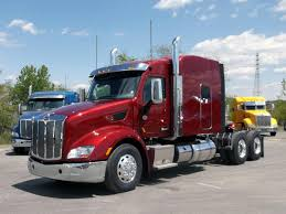 Truck Trader Online | News Of New Car 2019 2020 Truck Drivers Usa The Best Modified Vol41 Approved Used Mercedesbenz Actros 2551ls Worlds Photos Of Trader And Trucks Flickr Hive Mind Japanese Cars Exporter Dealer Trader Auction Suv Is There A Cadian Old Car Magazine Lovetoknow Ford Super Duty Pickup Truck Thames Free Png Image Wikipedia Food Showroom Marketplace Cool Blue Commercial Vintage Lesney Major Pack 7 Jennings Cattle Die Cast 4wheel Sclassic Sales