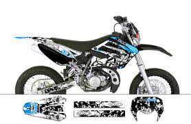 kit deco rieju mrt recherche avancer kit déco motocross ktm yamaha honda suzuki