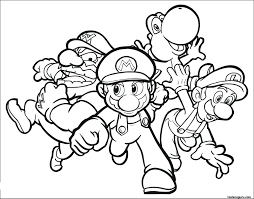 Pokemon Xy Printable Coloring Pages Kids Free Print Of Animals On The Farm For Adults Only