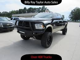Buy Here Pay Here Cars For Sale Cullman AL 35058 Billy Ray Taylor ... Used Cars Baton Rouge La Trucks Saia Auto East Texas Truck Center Ford Flatbed In Louisiana For Sale On Tuscany Mckinney Bob Tomes Cheap Chevrolet In Hammond Sierra 2500hd Vehicles For Near New Orleans 2019 Chevy Silverado Allnew Pickup Edge Ross Downing Mini Lovely 24 Best Art Car Images