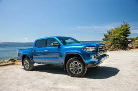 First Drive: 2016 Toyota Tacoma Toyota Tacoma Trd Off Road What You Need To Know New 2018 Sport 4 Door Pickup In Kelowna Bc 8ta3498 Bed Rack Active Cargo System For Short 2016 Trucks Offroad Sherwood Park Sr5 Double Cab Escondido 17410 Certified Preowned 2017 Crew 4x4 Truck 1017252 Review An Apocalypseproof Bedslide Storage 1000 Amazoncom Tac Bull Bar 052015