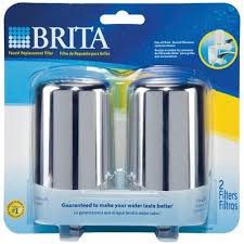 Brita Faucet Replacement Filter Chrome by 15 Brita Faucet Replacement Filter Amazon Brita 42618 Brita